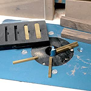Luxury Which Size Incra Measuring Tools? - By DavidNJ @ LumberJocks.com ~ Woodworking Community