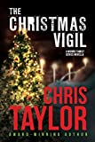 The Christmas Vigil - A Munro Family Series Novella (The Munro Family Series)
