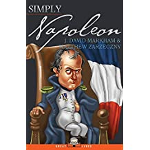 Simply Napoleon