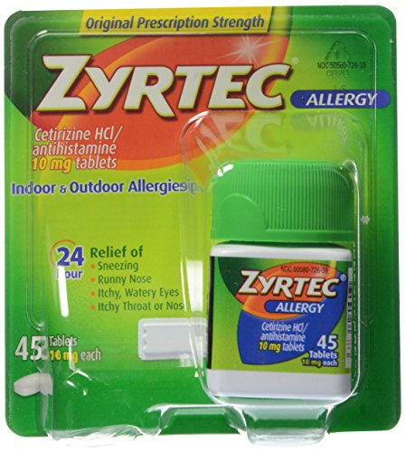 zyrtec-tablets-45-count-10-mg
