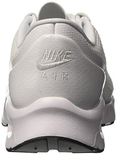Wmns black 105 Nike Scarpe Donna Jewell Bianco white Ginnastica white Da Air Max aPFSq