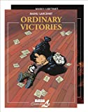 Ordinary Victories 1-2
