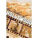 The Father of Hollywood | Gaelyn Whitley Keith