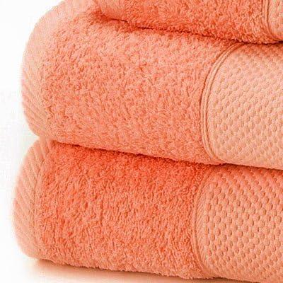 Linens Limited Drap de Bain Extra-Large 100/% Coton Turc Vert for/êt