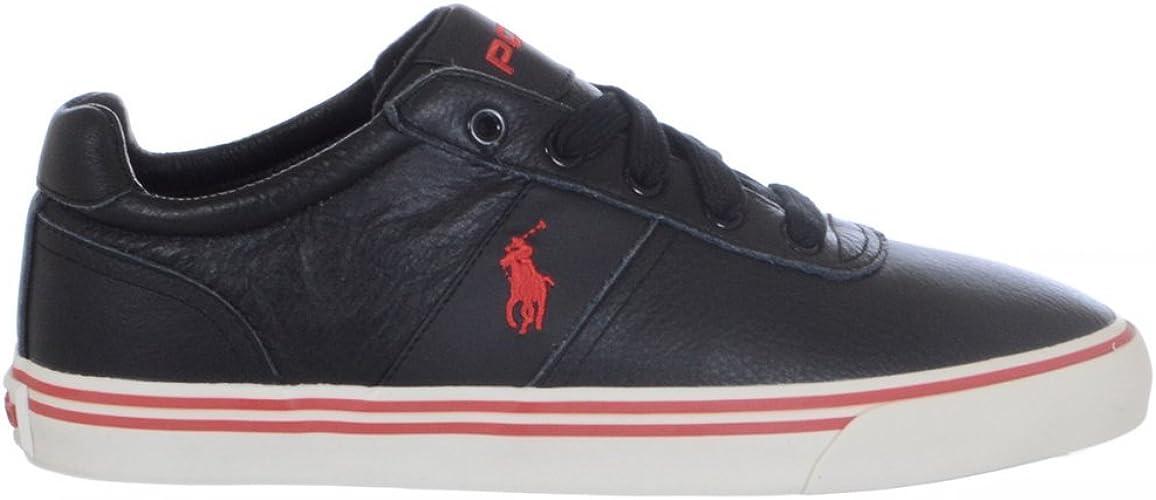 Polo Ralph Lauren – Zapatillas Deportivas – Hombre – Hanford de ...