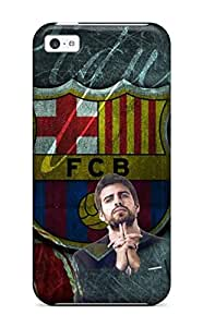 Anti-scratch And Shatterproof Pique S Phone Case For Iphone 5c/ High Quality Tpu Case