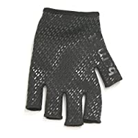Rugby Gloves Product
