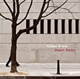 Heartbeats by Omer Klein (2009-03-10)