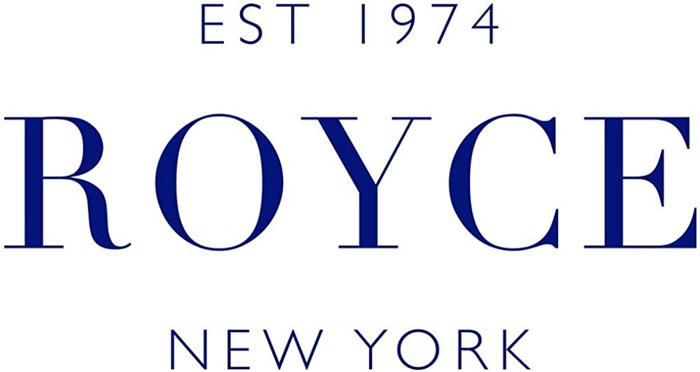 Royce Leather Nappa Prima Mens Card Case