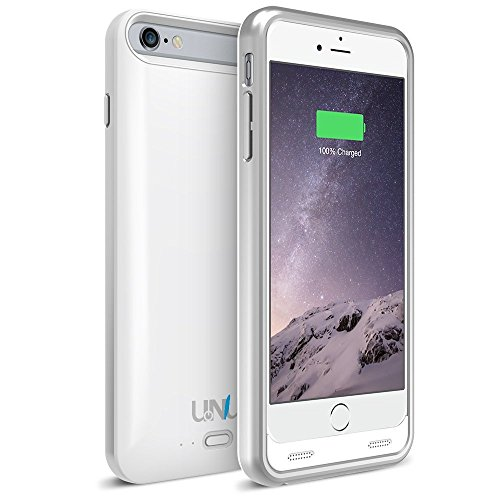 iphone-6s-6-plus-battery-case-ultra-thin-unu-dx-6-plus-iphone-6-6s-plus-battery-case-55-inch-white-s