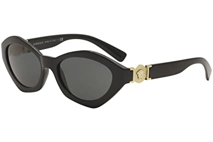 Versace Womens Ve4334 by Versace