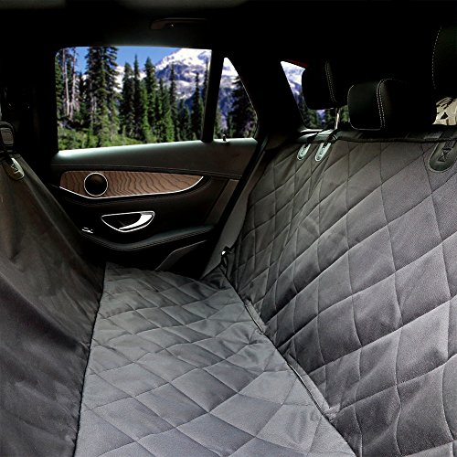 urpower pet seat cover car seat cover for pets waterproof import it all. Black Bedroom Furniture Sets. Home Design Ideas