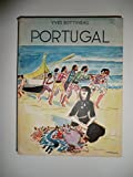 img - for Portugal book / textbook / text book