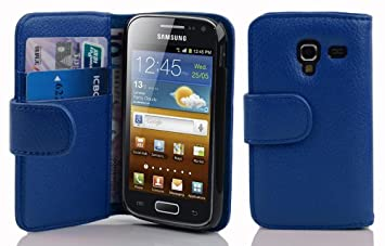 amazon cover samsung ace 2