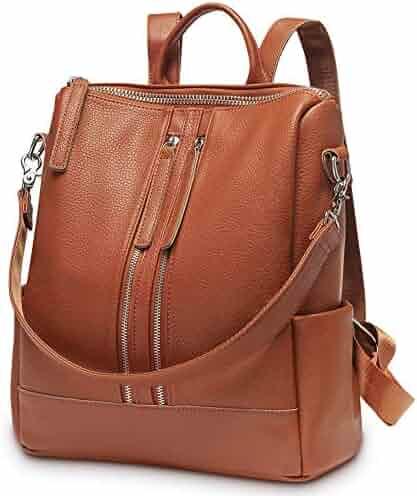 1388c2d5d790 Shopping Last 90 days - Fashion Backpacks - Handbags & Wallets ...