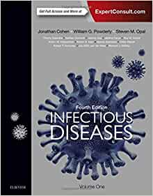 Infectious Diseases Pathology Branch