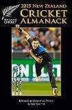 New Zealand Cricket Almanack 2015
