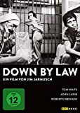 Down by Law (OmU)