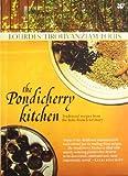 The Pondicherry Kitchen