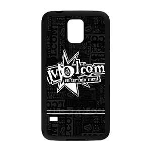 Samsung Galaxy S5 Phone Case Volcom CB84888