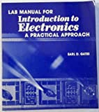 Introduction to Electronics, Gates, Earl D., 0827323522