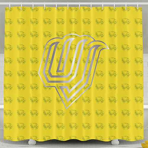 iwkulad-utah-valley-wolverines-platinum-logo-customized-shower-curtains