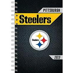 Turner Licensing Pittsburgh Steelers 201...