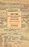 Lost Time: Lectures on Proust in a Soviet Prison Camp (New York Review Books Classics)