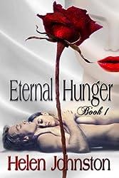 Eternal Hunger (Eternal Series) (Volume 1)
