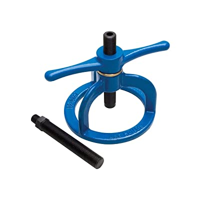 Motion Pro Clutch Spring Compressor 08-0137: Automotive