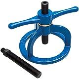 Motion Pro Clutch Spring Compressor 08-0137