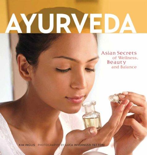 Asian Skin Care Secrets - 9