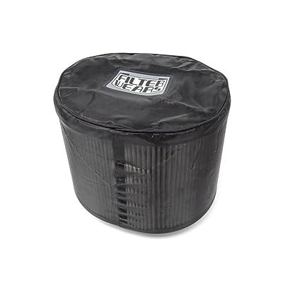 FILTERWEARS Pre-Filter F135K For S&B Air Filter KF-1035 KF-1035D, WF-1023 Filter Wrap: Automotive