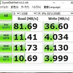 Amazon Co Jp シリコンパワー Usb3 0 Usb 3 1 Gen1 高速転送 カードリーダー Sdhc Xc Uhs 1 Microsdhc Xc Uhs 1 対応 2年保証 Spu3at3redel300w パソコン 周辺機器
