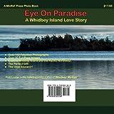 Eye on Paradise, Rick Lawler, 1930322151