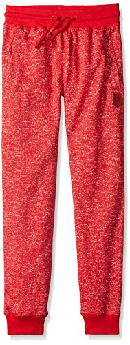 Southpole Jogger Pants French Marled