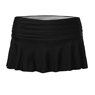 Sayla Verano Bikinis Mujer 2019 Brasileños Sexy Shorts de baño ...