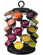 Nescaf? Dolce Gusto Capsule Carousel