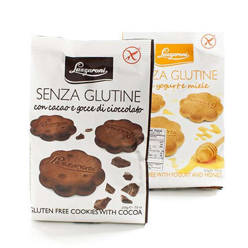 lazzaroni-gluten-free-shortbread-biscuits-cocoa-chocolate-chip-7-ounce