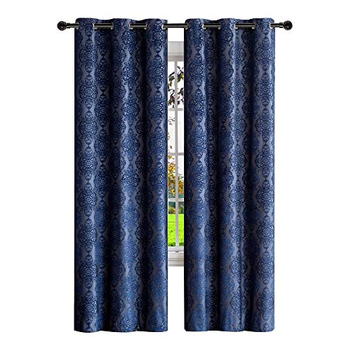 Warm Home Designs Pair of Extra Long 37
