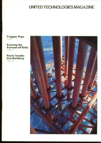 united-technologies-offshore-oil-pompidou-center-winter-1980