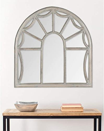 Safavieh Home Collection Palladian Mirror