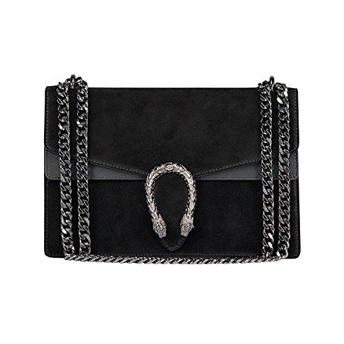 Gucci Leather Handbags - 2