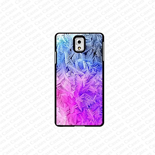 krezy case Galaxy Note 4 case- colorful Feathers samsung Galaxy Note 4 case- Cute Note Case, Galaxy Note 4 Case