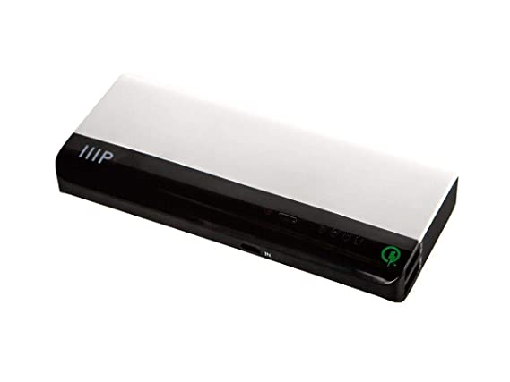 Amazon.com: Monoprice Select Series portátil cargador de ...
