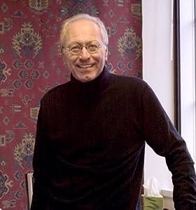 Andrew Feenberg