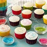 Wilton Rainbow Cupcake Decorating Kit - Cupcake