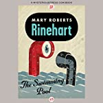 The Swimming Pool | Mary Roberts Rinehart