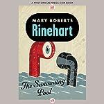 The Swimming Pool | Mary Roberts Rinehart