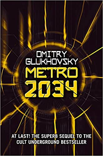 2034 the